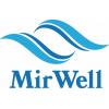 MirWell