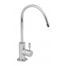 Кран для питьевой воды Longran Logic LC2103 CR хром