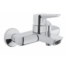 Cмеситель для ванной Vitra Solid-S A42444EXP