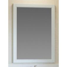 OPADIRIS зеркало ОМЕГА 75 цвет голубой R90B