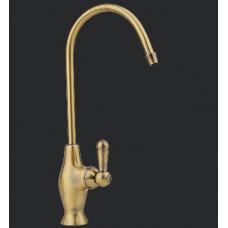 Кран для питьевой воды Longran Classic LC2101-56 BR