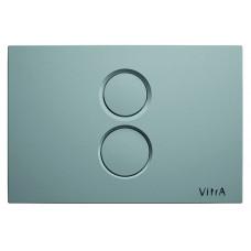 Клавиша смыва Vitra 740-0280