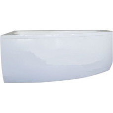Ванна акриловая 1Marka Assol 160х100 левая