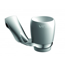VRI Baciano Стакан одинарный HG800307