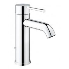 Смеситель для ванной GROHE ESSENCE 23589001