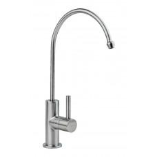 Кран для питьевой воды Longran Logic LC2102 SS