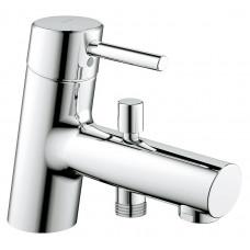 Смеситель для ванной GROHE CONCETTO 32701001