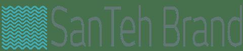 Интернет-магазин брендовой сантехники - SantehBrand