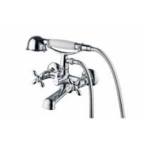 Смеситель для ванной IDDIS Jeals JEASB02i02