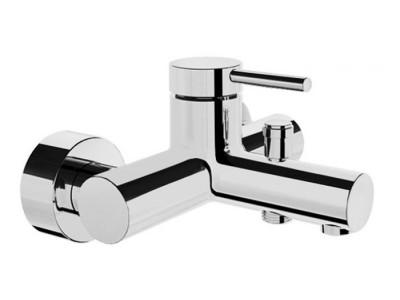 Смеситель для ванной Vitra Pure A42381EXP