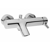 Смеситель для ванной Vitra Nest Trendy A42242EXP