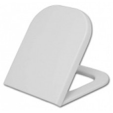 Vitra сиденье для унитаза Retro микролифт 74-003-009