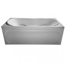 Ванна акриловая 1Marka ENNA 170x75