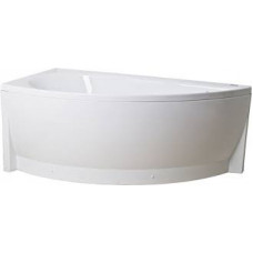 Ванна акриловая 1Marka PICCOLO 150x75 левая