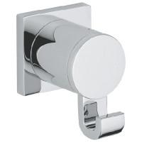 Крючок для банного халата GROHE ALLUR 40284000