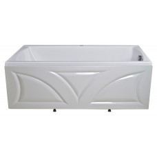 Ванна акриловая 1Marka ELEGANCE 150x70