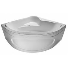 Ванна акриловая 1Marka IBIZA 150x150