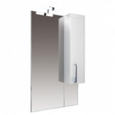 Triton Зеркало Диана-70 правый с подсветкой удлиненное
