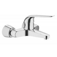 См-ль д/ванны к.н. GROHE EUROECO Special 32779000 излив 220мм