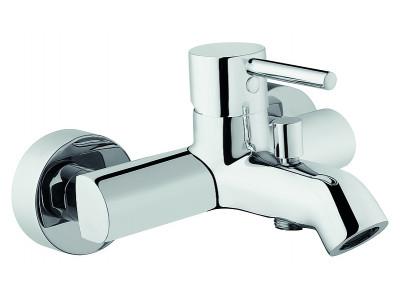 Cмеситель для ванной Vitra Minimax S A41994EXP