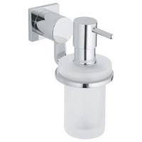 Дозатор для жидкого мыла GROHE ALLUR 40363000