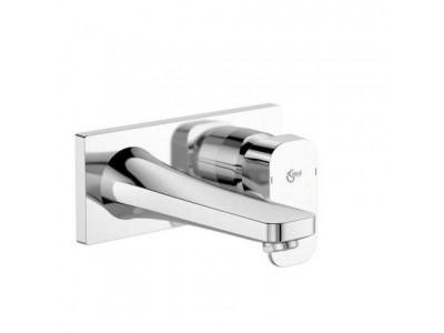 Смеситель встраиваемый для раковины BUILT-IN, Ideal Standart (A5948NU)