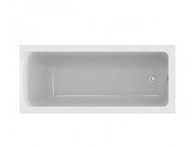 Ванна встраиваемая 1700х750 CONNECT AIR, Ideal Standart (E106401)