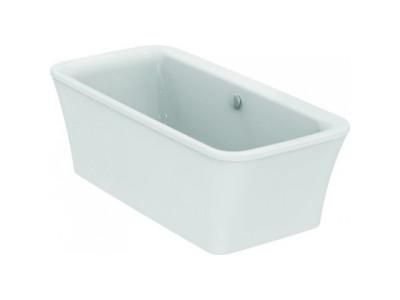 Ванна акриловая свободностоящая 1685х795 CONNECT AIR, Ideal Standart (E113801)