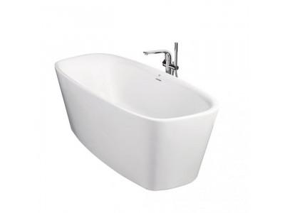 Ванна свободностоящая 1700х750 DEA, Ideal Standart (E306601)