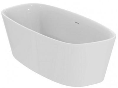 Ванна свободностоящая 1800х800 DEA, Ideal Standart (E306701)