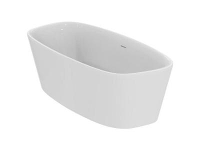 Ванна свободностоящая 1900х900 DEA, Ideal Standart (E306801)
