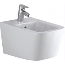 Биде подвесное Ideal Standard Simply U J469401