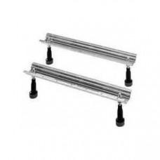 Универсальные ножки для встраиваемых акриловых ванн NO SUITE DEFINED, Ideal Standart (K727467)