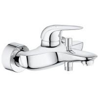 Смеситель для ванной GROHE EUROSTYLE 23726003