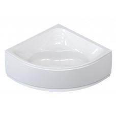 Металлический каркас для акриловой ванны Cezares CETINA, (CETINA-130-MF)