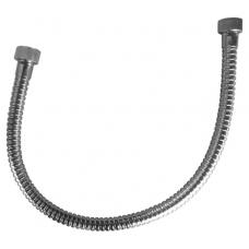 Душевой шланг Articoli Vari CZR-FD-30,50 Cezares (CZR-FD-30-01)