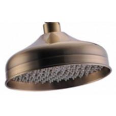 Верхний душ Articoli Vari CZR-SP15 Cezares (CZR-SP15-01)