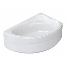 Металлический каркас для акриловой ванны Cezares TEBE-R, (TEBE-MF-R)