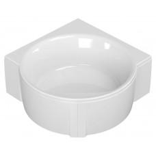 Металлический каркас для акриловой ванны Cezares Fi CORNER, (FI CORNER-MF)