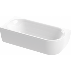 Металлический каркас для акриловой ванны Cezares METAURO CORNER, (METAURO CORNER-MF)