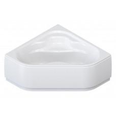 Металлический каркас для акриловой ванны Cezares PLITVICE, (PLITVICE-MF)