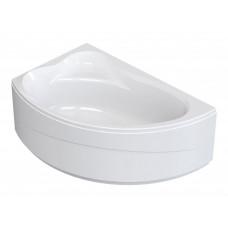 Металлический каркас для акриловой ванны Cezares TEBE-L, (TEBE-MF-L)