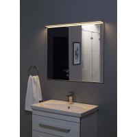 Зеркало De Aqua Сильвер 7075 (Код: SIL 403 070 S)
