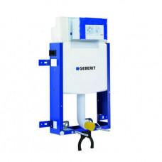 Монтажный элемент GEBERIT UP320 Kombifix 110.350.00.5
