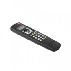 Servis-Handy ПДУ для настройки смыва GEBERIT 115.860.00.1