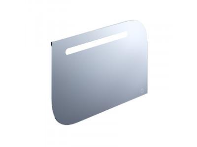 CAL8000i98 Зеркало Calipso