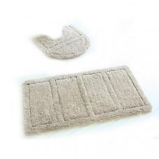 242M590i13 Набор ковриков Iddis