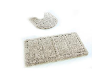 242M590i13 Набор ковриков