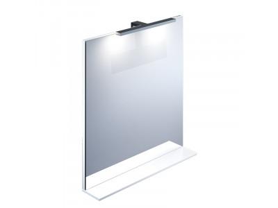 CUS70W0i98 Зеркало Custo