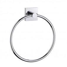 EDISBO0i51 Полотенцедержатель кольцо Edifice Iddis